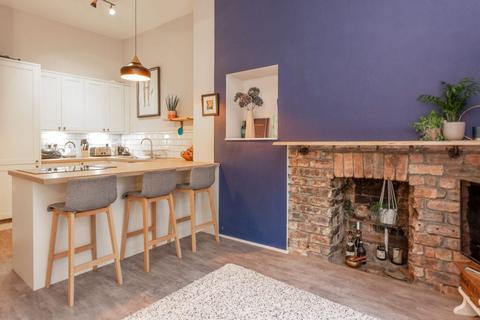2 bedroom flat for sale - Ritchie Place, Edinburgh