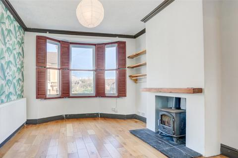 3 bedroom terraced house for sale - Ashdown Road, Brighton, East Sussex, BN2
