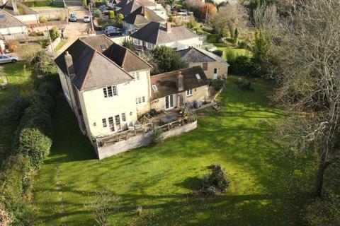 5 bedroom detached house for sale - Ridgeway, Corfe Mullen, BH21 3HS