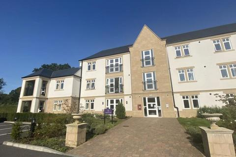1 bedroom apartment for sale - St Elphins, Dale Road South, Darley Dale