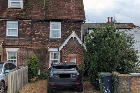 2 bedroom cottage for sale - Marden, Kent