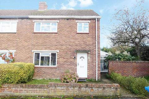 3 bedroom semi-detached house for sale - Ross Road, Maidenhead, Maidenhead