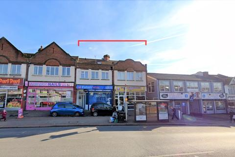 Property for sale - 179 - 181 Stafford Road, Wallington SM6 9BT