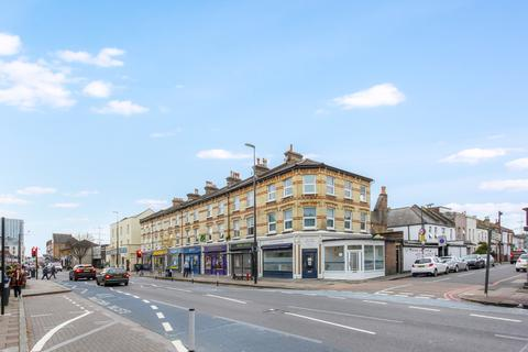 Land for sale - 46 High Street, Colliers Wood SW19 2BY