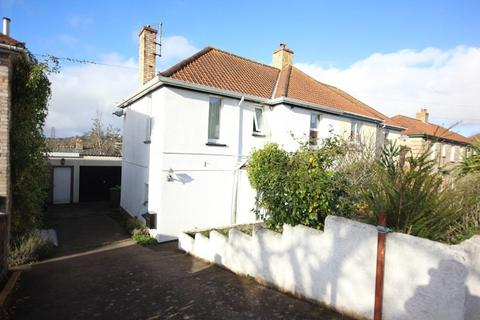 3 bedroom semi-detached house for sale - Lime Tree Walk, Newton Abbot
