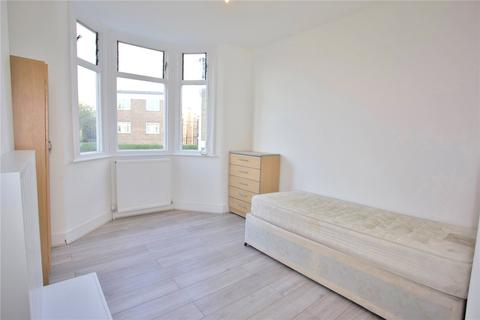 1 bedroom terraced house to rent - Westbury Avenue, London, N22