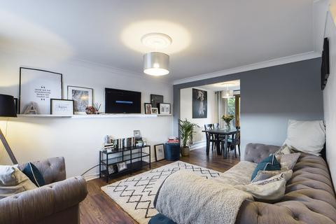 2 bedroom terraced house for sale - California Drive, Catcliffe