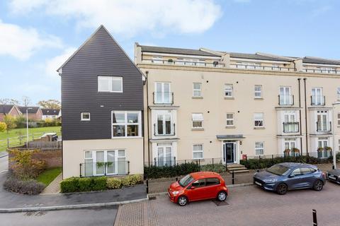 2 bedroom apartment for sale - Taylor Close, Tonbridge