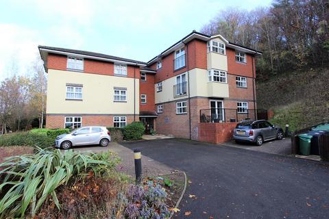 2 bedroom apartment for sale - Hazel Way, Chipstead