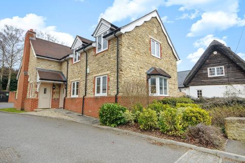 1 bedroom apartment for sale - Kennington, Oxford, OX1