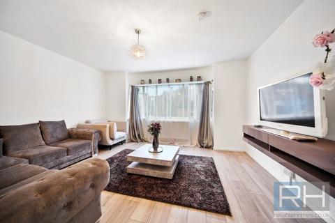 2 bedroom apartment for sale - Severn Drive, EN1