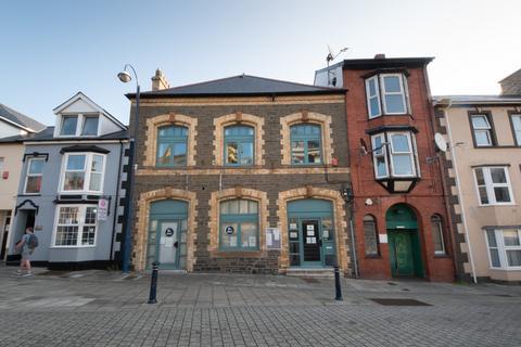 Office to rent - Baker Street, Aberystwyth