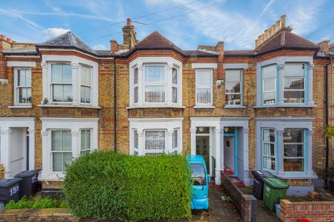 3 bedroom terraced house for sale - Finland Road, SE4