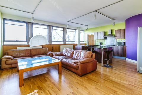 3 bedroom apartment for sale - BS2 Lofts, Little Bishop Street, St Pauls, Bristol, BS2
