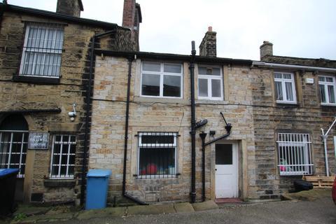 1 bedroom apartment for sale - Kirkgate, Silsden