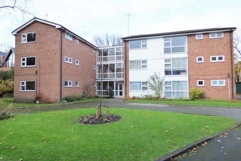 1 bedroom apartment for sale - Edge Lane, Manchester