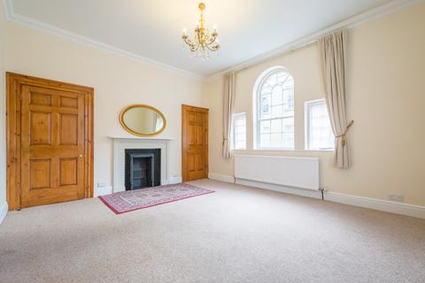 2 bedroom flat - Chatham Row