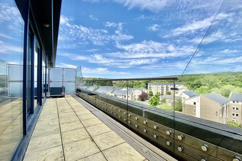 2 bedroom apartment for sale - Horsforth Mill, Low Lane, Horsforth