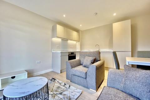 1 bedroom apartment to rent - Green Quarter, Cross Green Lane, Leeds