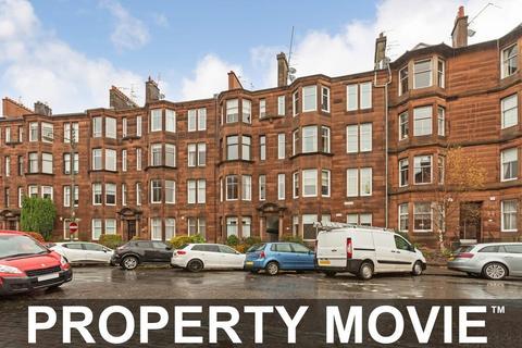 2 bedroom flat for sale - 2/2, 102 Novar Drive, Hyndland, Glasgow, G12 9SU