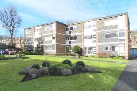 2 bedroom flat for sale - Grove Court, Leeds