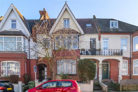 2 bedroom flat for sale - Broxholm Road, West Norwood, London, SE27