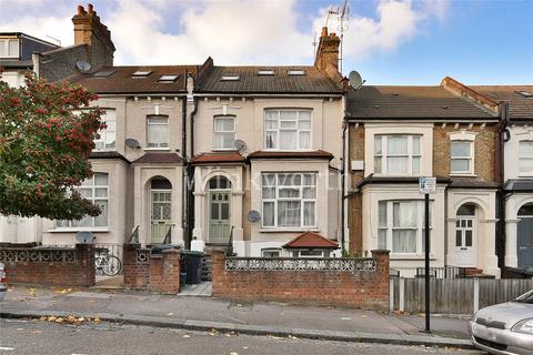 2 bedroom flat to rent - Cavendish Road, London, N4