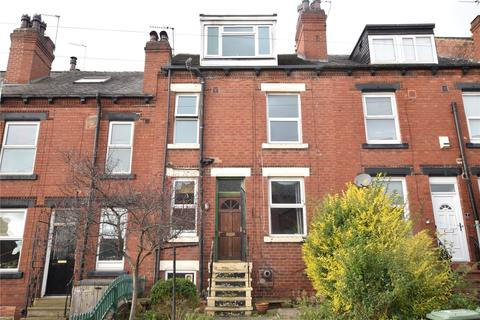 2 bedroom terraced house for sale - Wetherby Place, Leeds