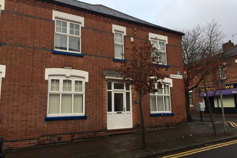 4 bedroom house to rent - Hartopp Road, Clarendon Park, Leicester