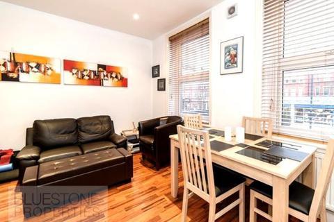 1 bedroom flat to rent - Balham High Road, Balham