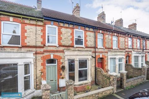 3 bedroom terraced house for sale - GREENWAY AVENUE