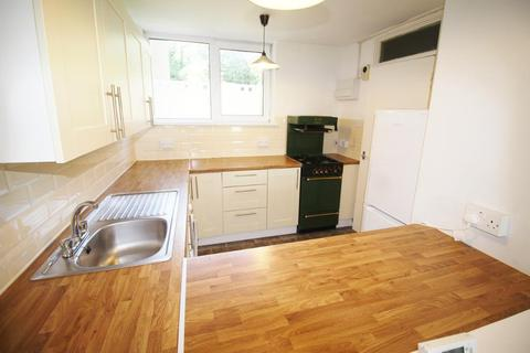2 bedroom maisonette to rent - Gwent, Northcliffe, Penarth, Vale of Glamorgan, CF64 1DY