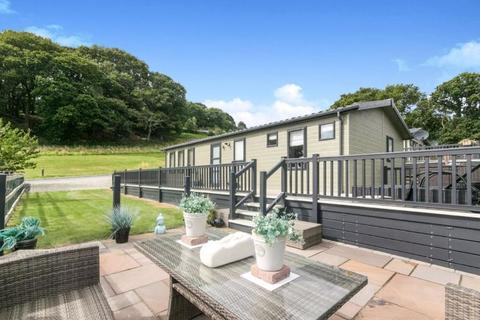 2 bedroom property for sale - Trefriw Road, Conwy