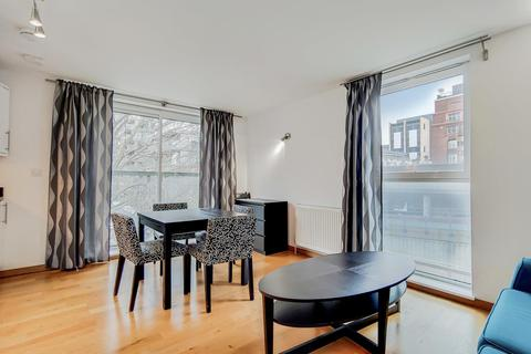 2 bedroom flat for sale - John Fisher Street, London E1