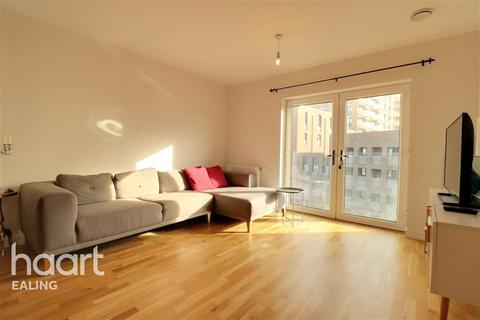 1 bedroom flat - Falcondale Court, Park Royal, NW10