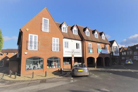2 bedroom apartment for sale - Plot 8 The Malthouse, Princes Risborough