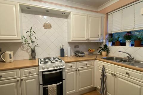 1 bedroom house to rent - Valleyside, Chingford,