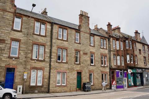 2 bedroom flat to rent - Marischal Place, Blackhall, Craigleith