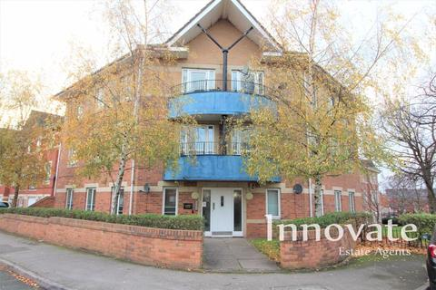 2 bedroom apartment for sale - Keepers Close, Birmingham