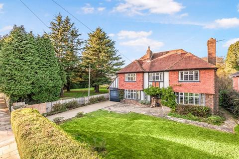 5 bedroom detached house for sale - Darnley Drive, Bidborough