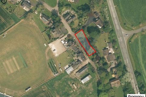 Land for sale - Land off Chapel Lane, Clifton