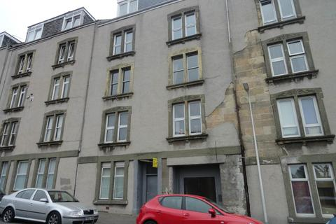 2 bedroom flat to rent - 11F Baffin Street, ,