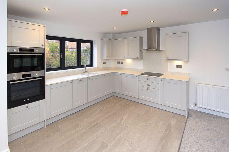 Kitchen (image of
