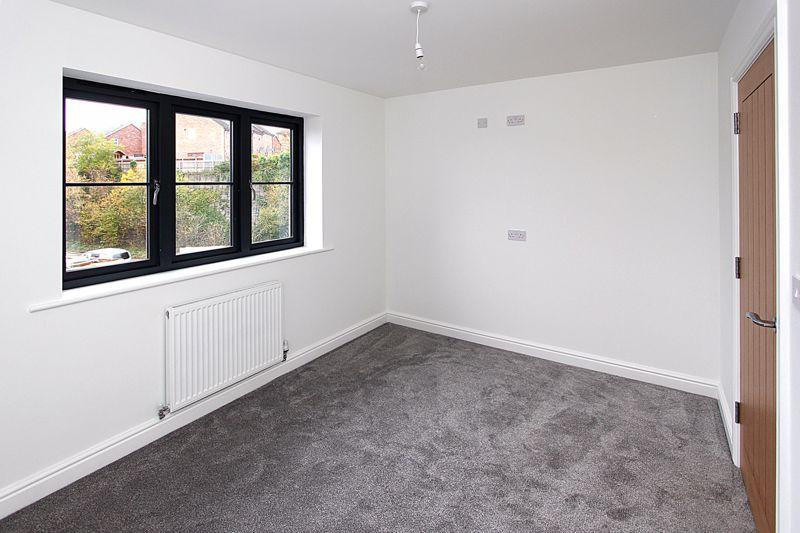 Bedroom 2 (image of