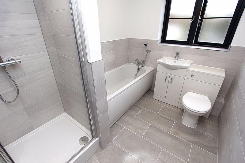 Bathroom (image of