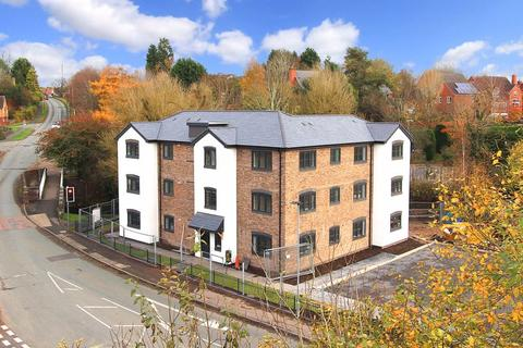 2 bedroom apartment for sale - WOMBOURNE, Mary Bond Court