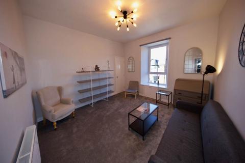 3 bedroom flat to rent - Hilltown , Dundee,