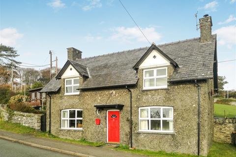 3 bedroom house for sale - Pensarn, Llanbedr