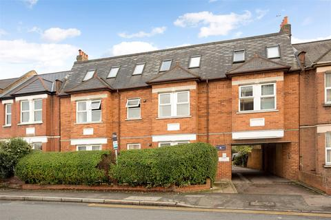 1 bedroom apartment - Whitfield Court, Kingston Road, Raynes Park, SW20