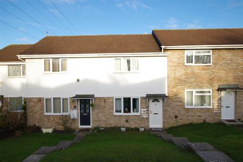 2 bedroom terraced house for sale - Brookdene, Haydon Wick, Swindon